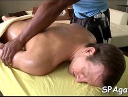 Enjoyable anal banging