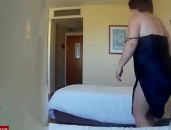 Licks burnish apply feet coupled with fuck with hidden cam. RAF158