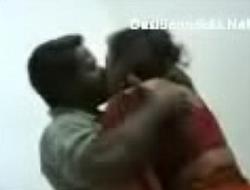 Busty South Indian Tamil Bhabhi - 38 Minutes (new)