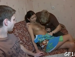 Legal age teenager porn xxx