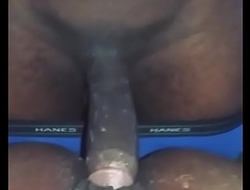 Juicy pussy, pounded hard