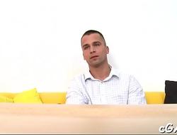 1st time homo porn