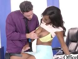 Intercorse Mating Tape With Big Tits Slut Place Girl (Jezabel Vessir) mov-11