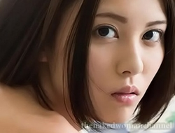 China Matsuoka naked pictures