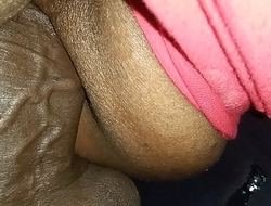 Sleep pussy Part  2