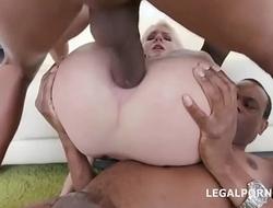 Epic Assgape Video 5 - Deepcummer.com