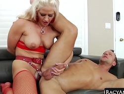 Big Boobed Moms Own Mens Anally Phoenix Marie, Holly Heart, Cherie DeVille