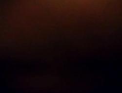 Chilena gritonsita de del eslpalda