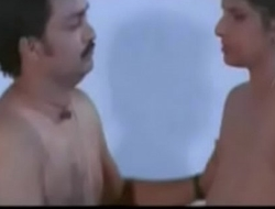 Hot Mallu Auntys Pussy Fingered and Rubbed (new)